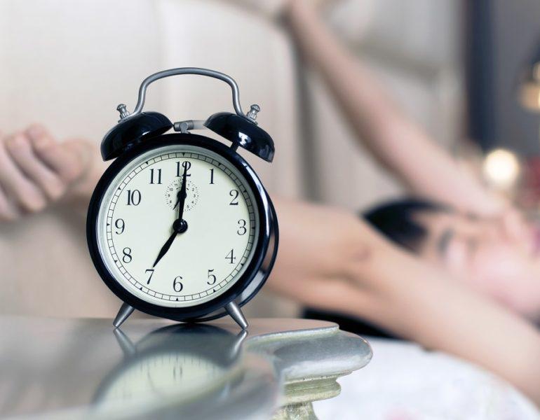 trezit-de-alarma