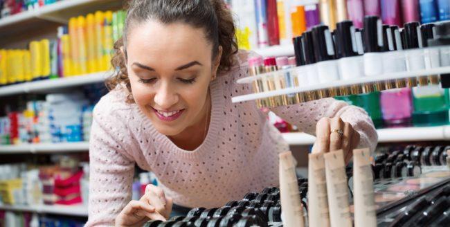 alegerea-produselor-cosmetice