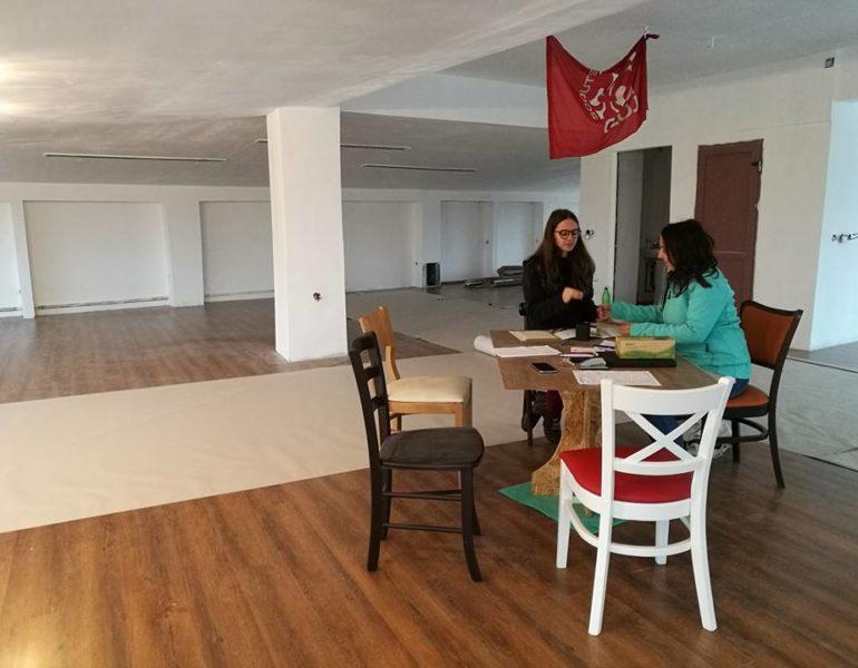 anticafenea-scout-house