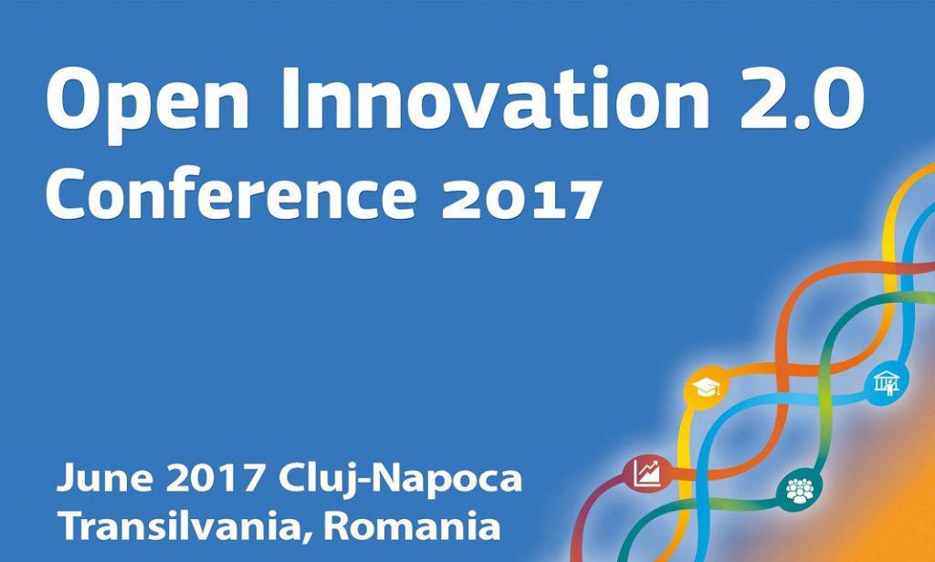 Conferinței anuale pentru inovație