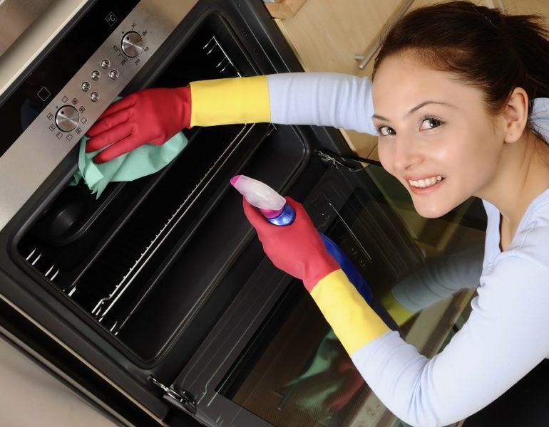 curatarea-cuptorului
