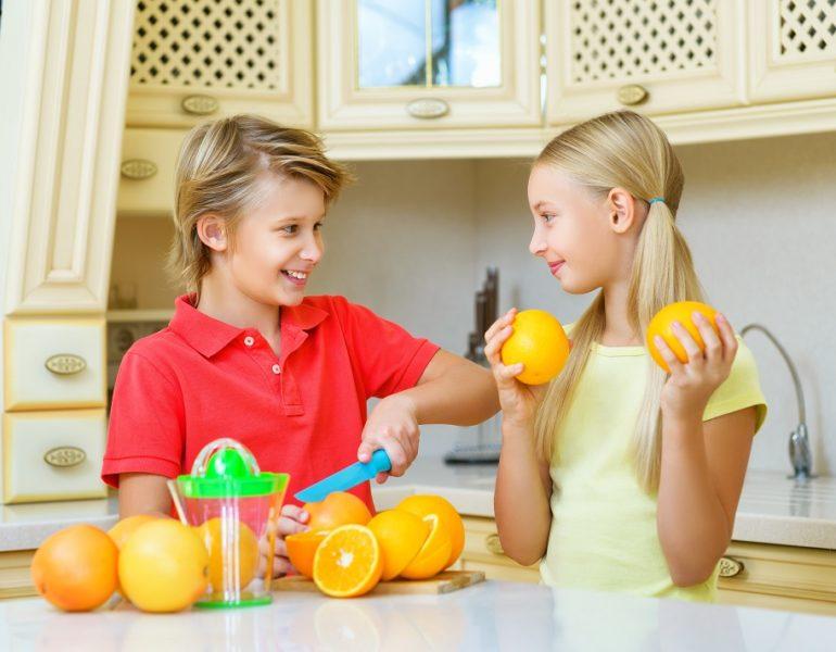 elevi-nutritie
