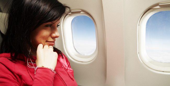 3 trucuri prin care să găsești cele mai ieftine bilete de avion