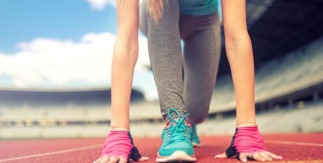 5 lucruri de care trebuie să ții cont atunci când alergi