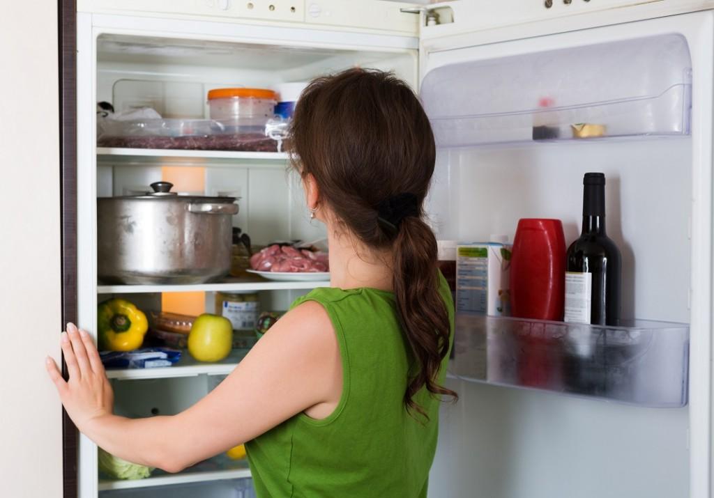 frigider-deschis