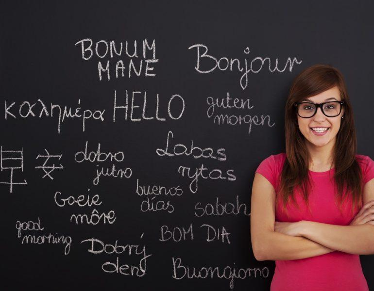 invatare-limbi-straine