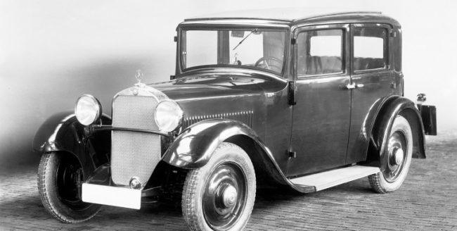 evolutie închirieri de mașini