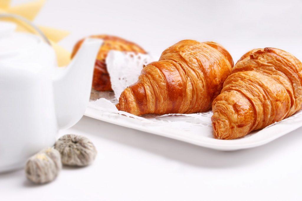 mic-dejun-frantuzesc