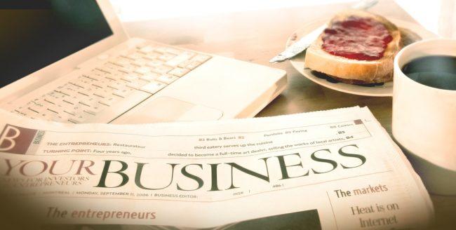 Beneficiile savurării micului dejun la birou