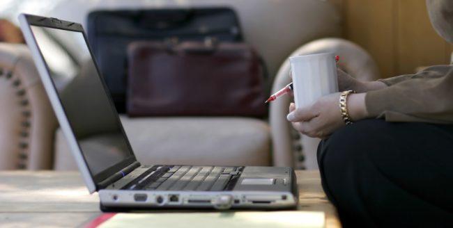 Modul în care îți petreci prima oră după muncă determină șansele tale de succes