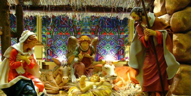 Curiozități și superstiții legate de Postul Crăciunului