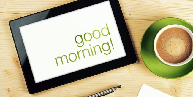 tehnologie-dimineata