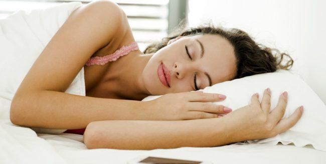 Trei aplicații pentru alarma de dimineață