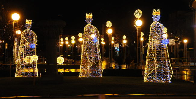 christmas_decorations_in_braga