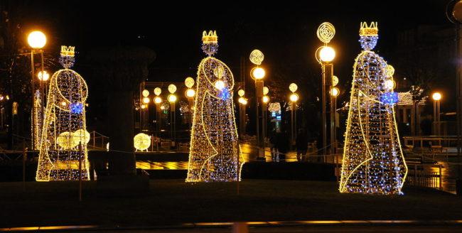 4 ritualuri de Crăciun transmise din generație în generație
