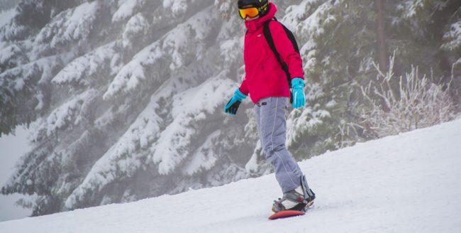 Cum să te menții în formă în sezonul rece?