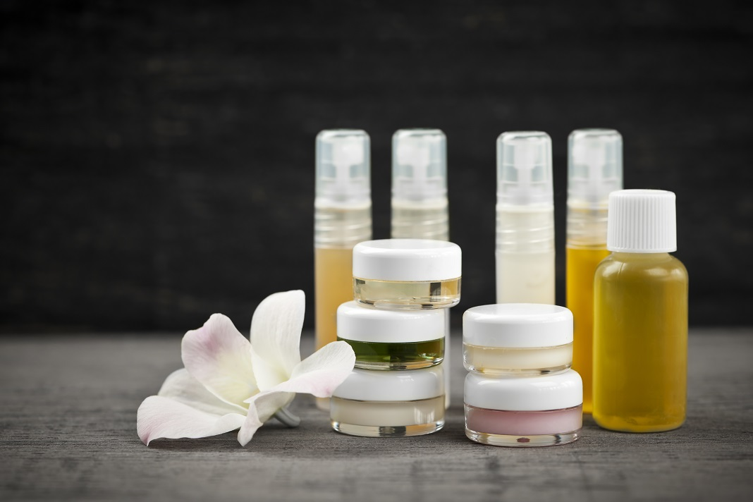 ambalaje-produse-cosmetice