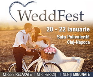 WeddFest