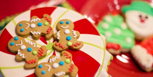 4 superstiții de Crăciun