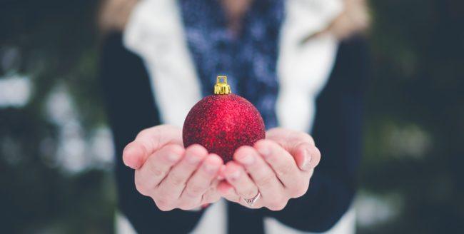 13 activități de Crăciun care îți vor aduce bucurie