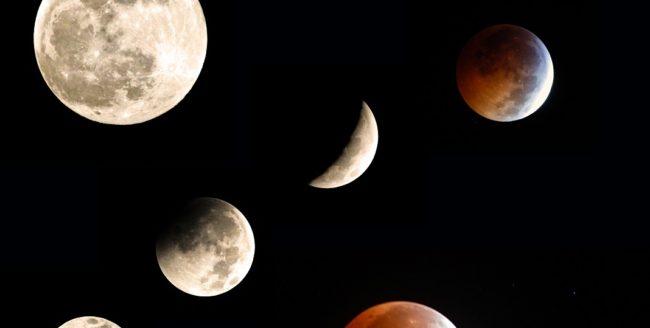 4 lucruri pe care nu le știai despre solstițiul de iarnă