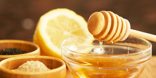 Scorțișoara și mierea - efecte incredibile asupra organismului