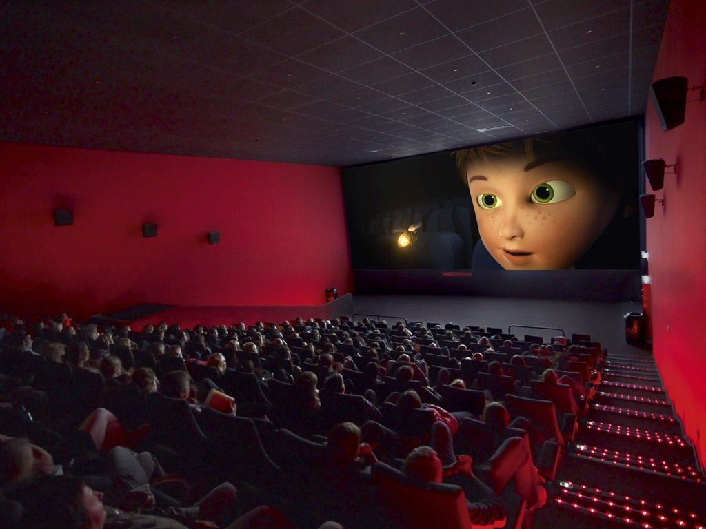 cinemavilhena
