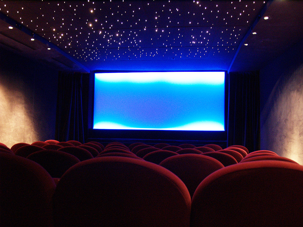 Paris_arthouse_cinema_interior