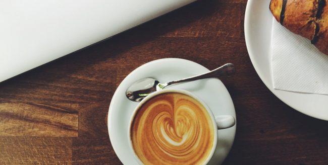 Ce trucuri simple poți folosi pentru cea mai bună cafea