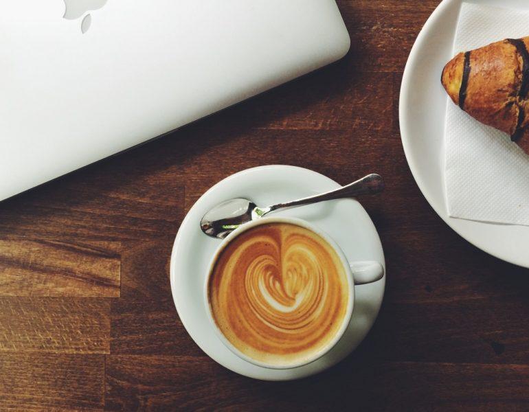 cana-de-cafea