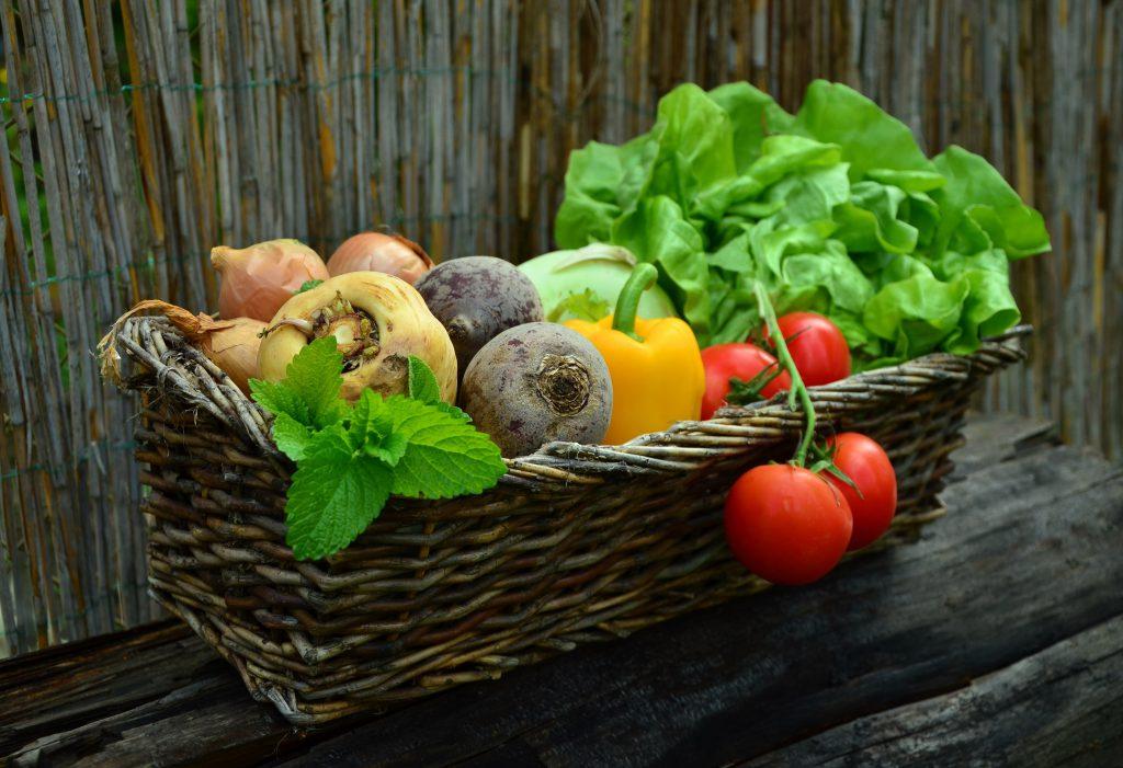 legume-si-fructe
