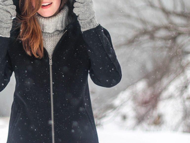 par-sanatos-iarna