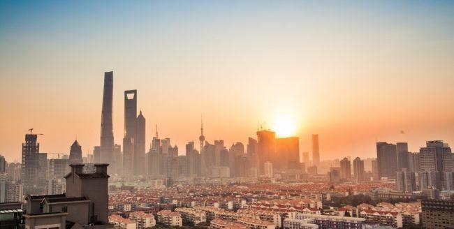 """Curiozități despre orașele care """"bat"""" toate recordurile"""