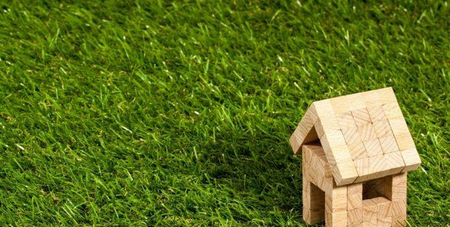 casa-energetic-eficienta