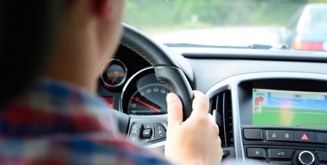 3 aspecte de care să ții cont când alegi compania de Rent a Car
