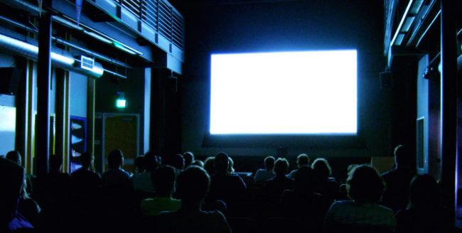 Ce poți vedea la cinema în luna martie