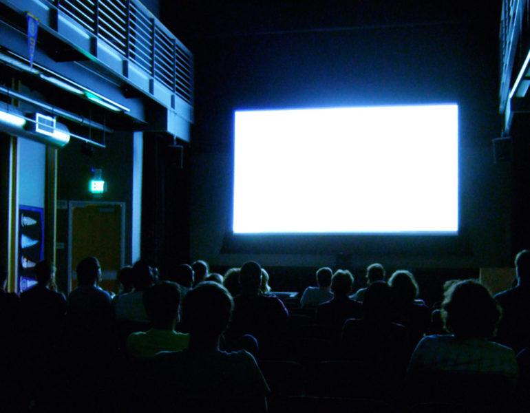 sala-de-cinema