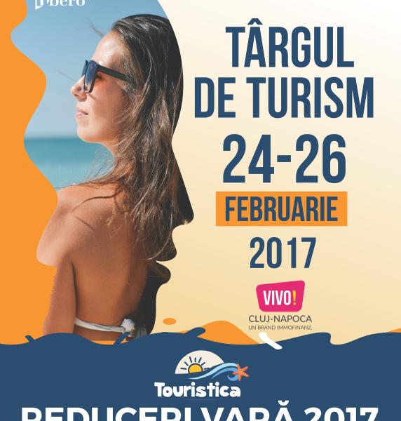 touristica2017