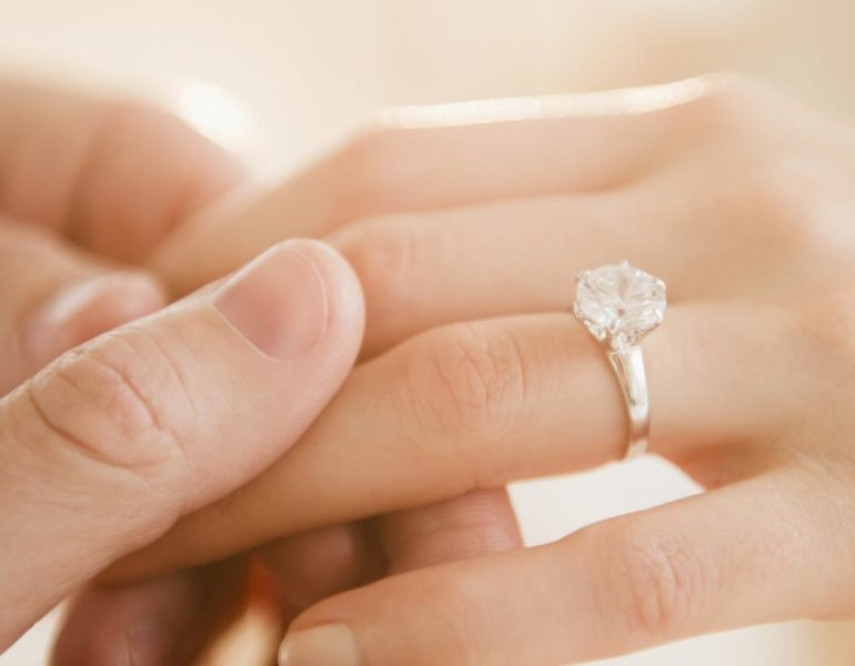 oranduirea-inelelor-de-logodna