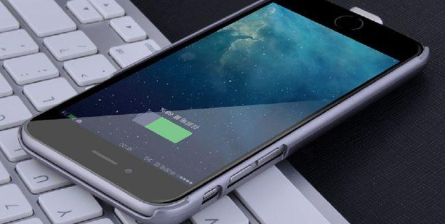 3 accesorii de care ai nevoie pentru smartphone-ul tău
