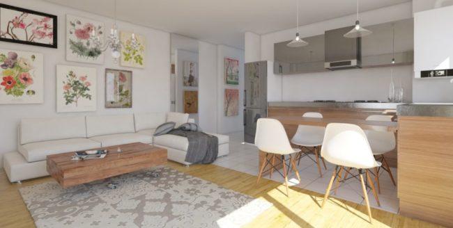 3-camere-Maurer-Residence