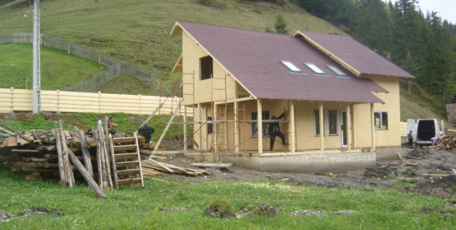 casa-lemn-006