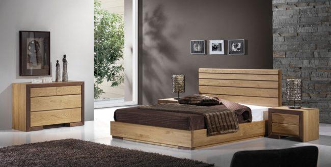 Cum alegi mobilierul perfect pentru dormitor