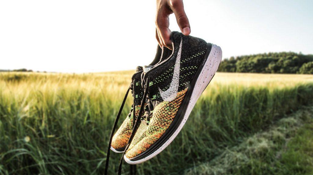 pantofi-de-alergat