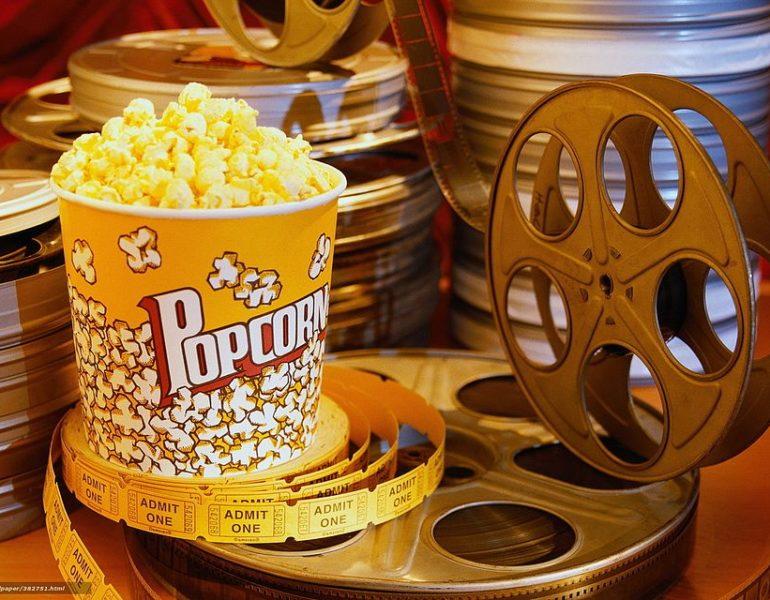 popcorn-la-cinema