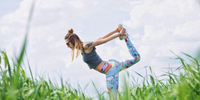yoga-afara