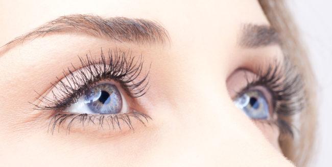 Avantajele lentilelor de contact