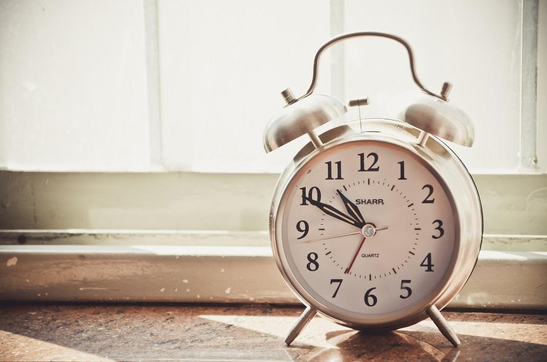 ceas-desteptator