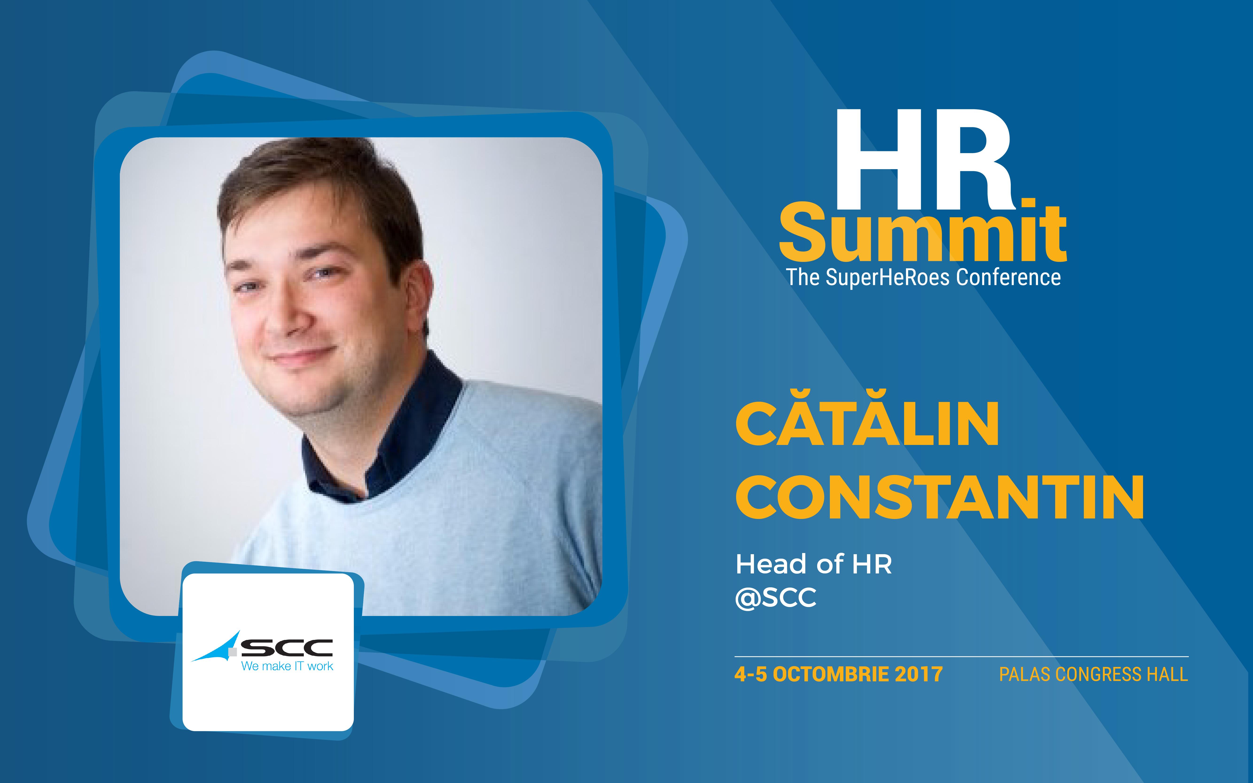 Catalin-Constantin