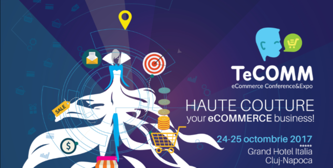 Tecomm-Cluj-11